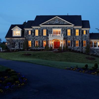 Craftmark Homes